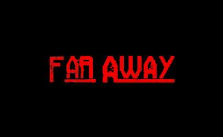 cropped-far-away-logo_rn_nob2.png